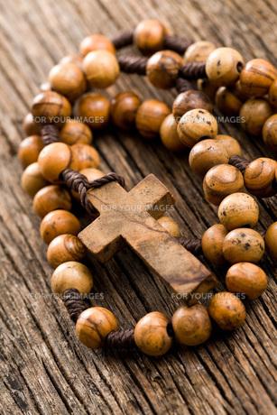 religion_deathの写真素材 [FYI00830538]