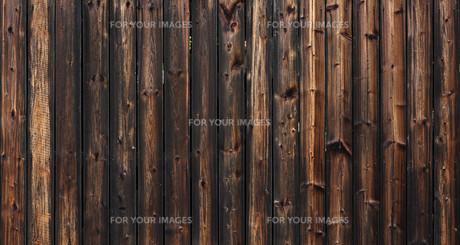 tools_materialsの素材 [FYI00830621]