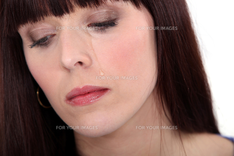 bodyparts_closeupsの写真素材 [FYI00830800]