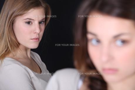 bodyparts_closeupsの素材 [FYI00830819]