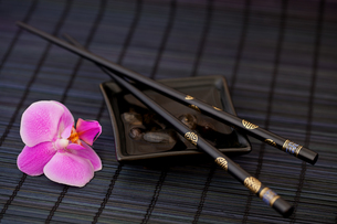 orchidの素材 [FYI00830972]