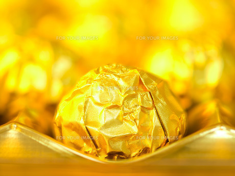sweetsの写真素材 [FYI00831205]
