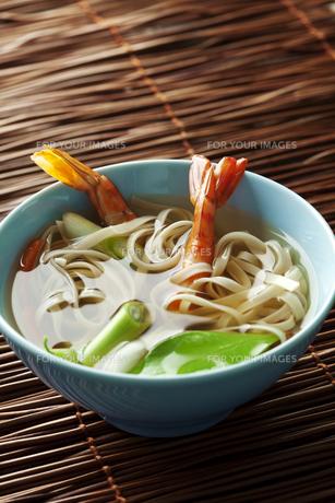 oriental_asiaticの写真素材 [FYI00831389]