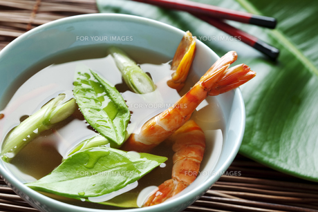 oriental_asiaticの写真素材 [FYI00831400]