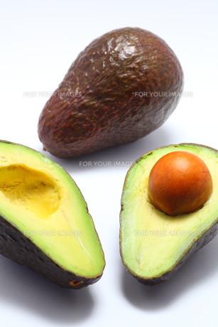 fruits_vegetablesの素材 [FYI00831525]