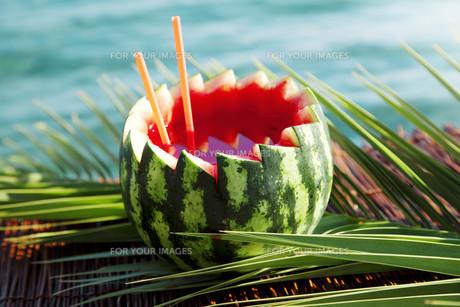beveragesの素材 [FYI00831686]