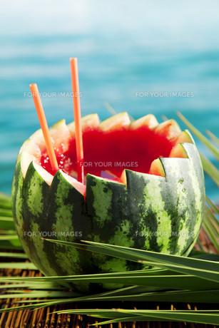 beveragesの素材 [FYI00831730]