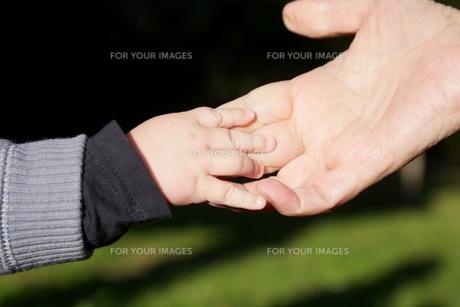bodyparts_closeupsの写真素材 [FYI00831747]