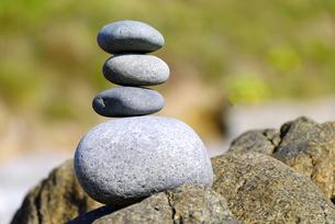 stones_mineralsの写真素材 [FYI00832047]