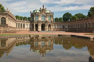 baroqueの写真素材 [FYI00832168]