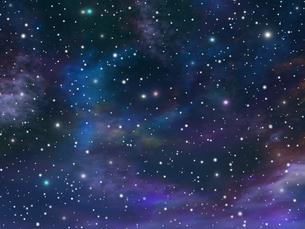 sky_wheaterの写真素材 [FYI00832552]