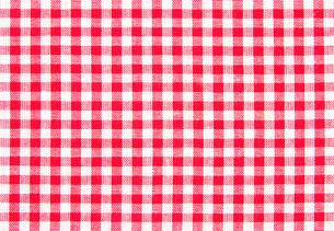 check patternの写真素材 [FYI00832572]