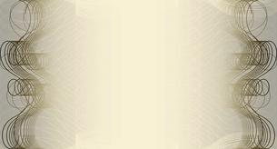 lines raster document designの素材 [FYI00832648]