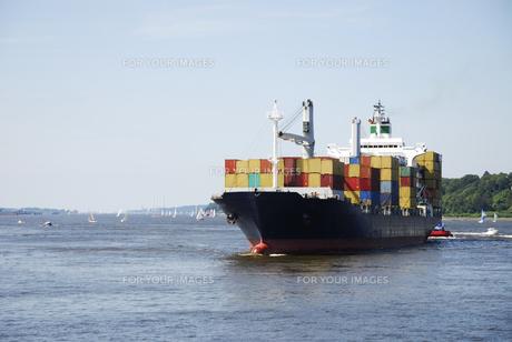 ship_travelの素材 [FYI00832677]