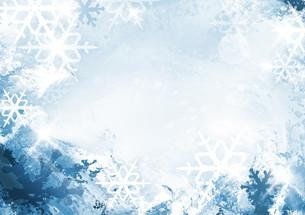 winterの写真素材 [FYI00832726]