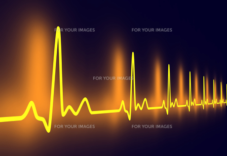 healthの写真素材 [FYI00833330]