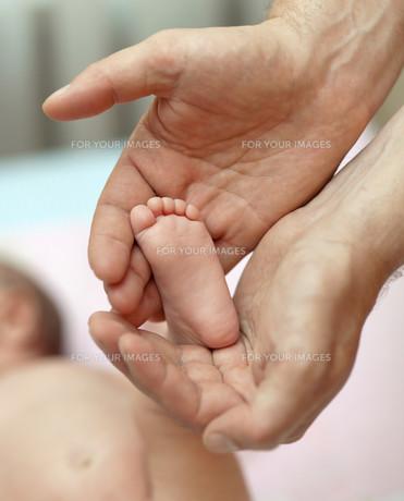 baby_pregnancyの素材 [FYI00833337]