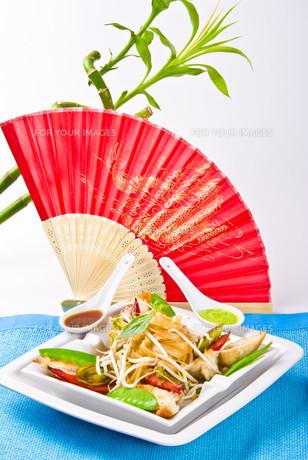 oriental_asiaticの写真素材 [FYI00833341]