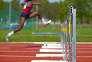sportの写真素材 [FYI00833397]