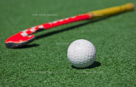 sportの写真素材 [FYI00833408]