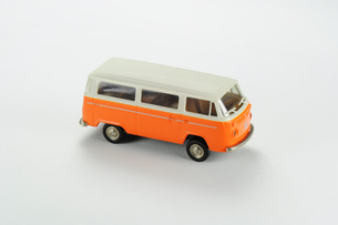 toy carの写真素材 [FYI00833423]
