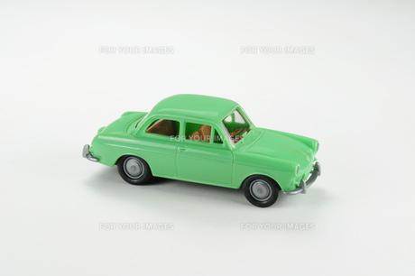 toy carの素材 [FYI00833429]