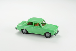 toy carの写真素材 [FYI00833429]