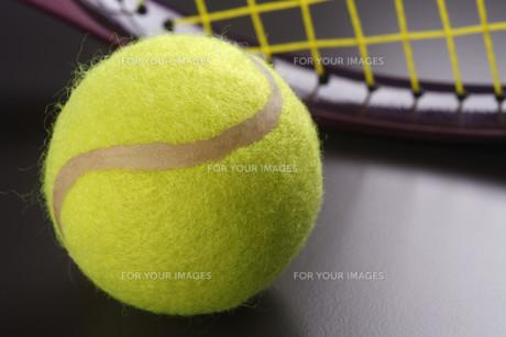 freetime_sport_articlesの写真素材 [FYI00833552]