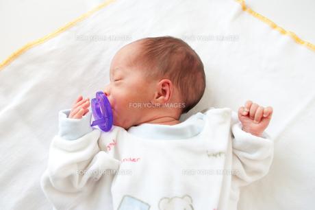 baby_pregnancyの写真素材 [FYI00833625]