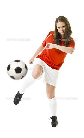 ball_sportsの素材 [FYI00833702]