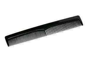 combの素材 [FYI00833734]