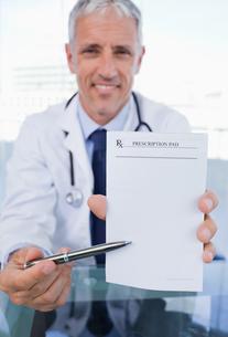 health_socialの素材 [FYI00834068]