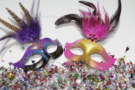 carnivalの素材 [FYI00834232]