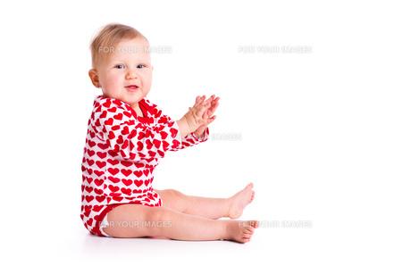 baby_pregnancyの写真素材 [FYI00834249]