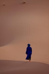 tuaregの写真素材 [FYI00834527]