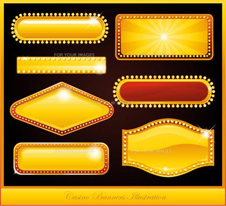 lightsの素材 [FYI00834536]