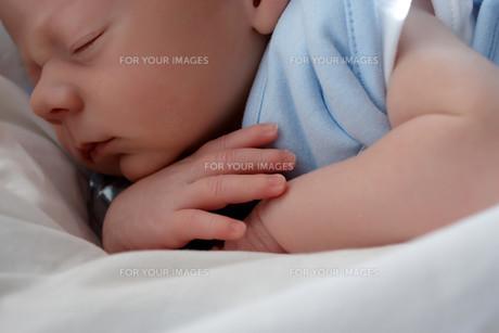 baby_pregnancyの素材 [FYI00835290]