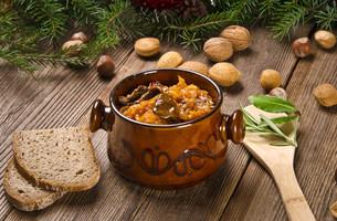 european_foodの写真素材 [FYI00835298]