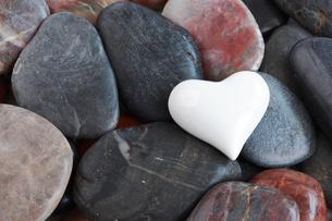stones_mineralsの写真素材 [FYI00835398]