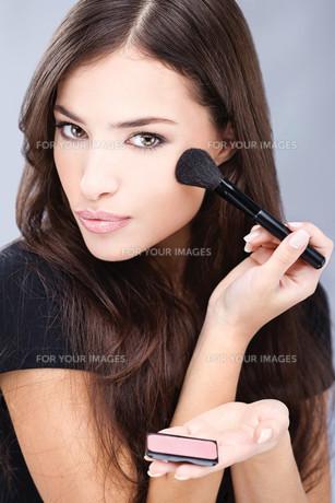 medicine_cosmeticsの写真素材 [FYI00835489]