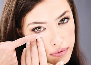 medicine_cosmeticsの写真素材 [FYI00835552]