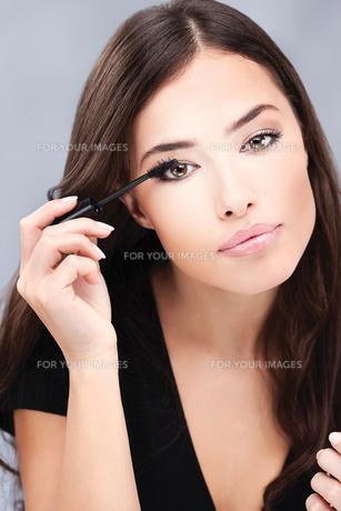 medicine_cosmeticsの写真素材 [FYI00835554]
