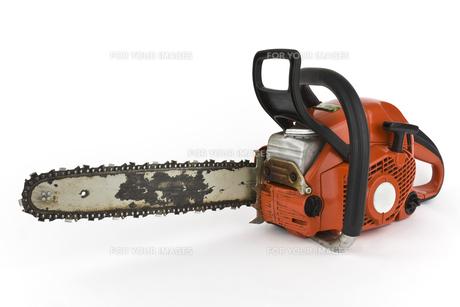 tools_materialsの写真素材 [FYI00835628]