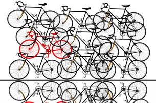 cyclesの素材 [FYI00835636]