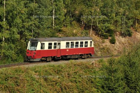 rail_trafficの写真素材 [FYI00835789]