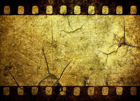 theater_moviesの写真素材 [FYI00835812]