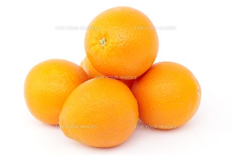 fruits_vegetablesの写真素材 [FYI00835949]