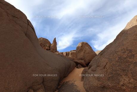 desertsの素材 [FYI00835986]