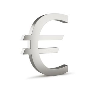 finances,euro,euro signの写真素材 [FYI00836332]