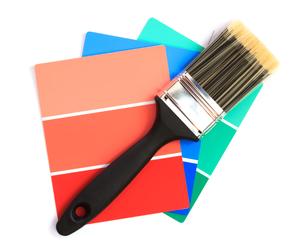 tools_materialsの素材 [FYI00836825]